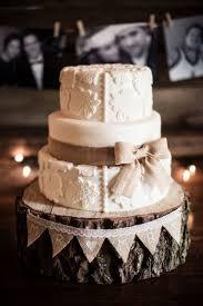 rustic-wedding-1